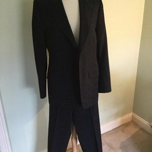 Morese New York Men's Suit
